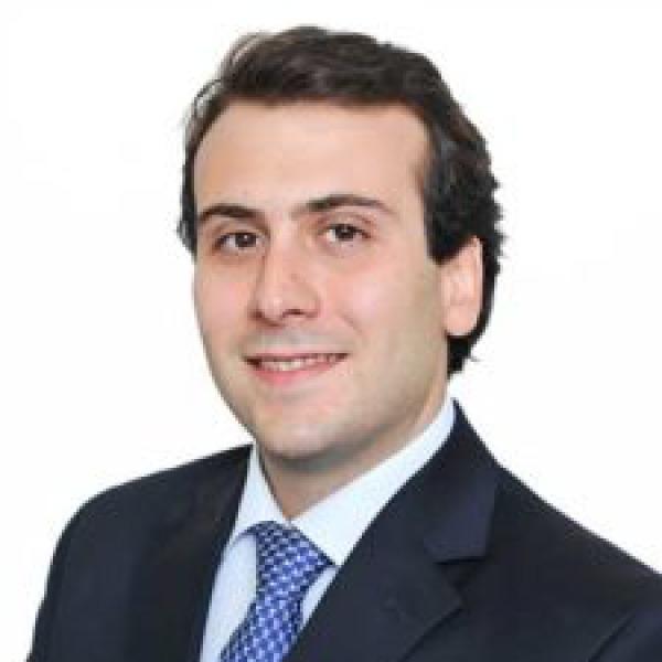 Adriano Bordone Consentimmo